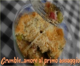 crumble.jpg