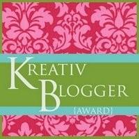 K_Blogger_premio.jpg