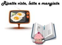 ricette2.jpg