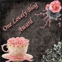 lovely-blog-award.jpg